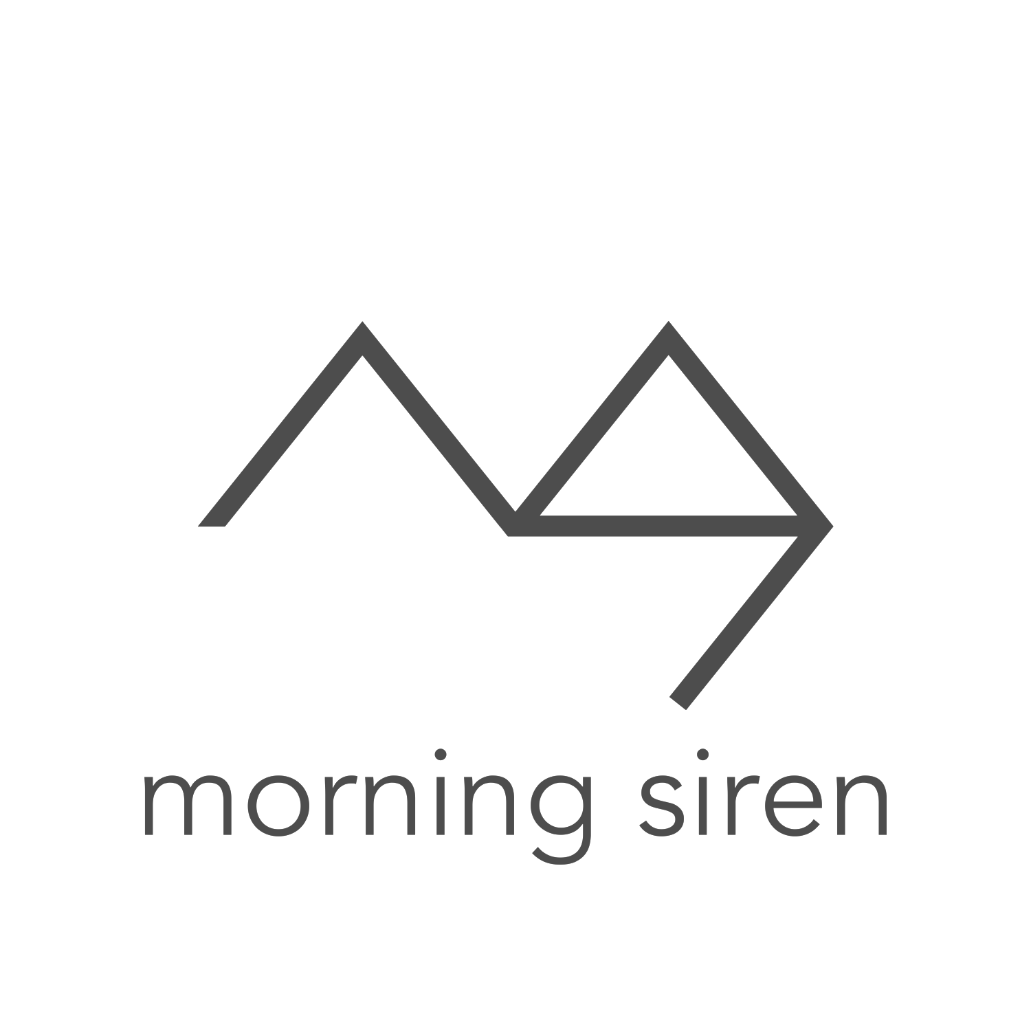 Morning Siren