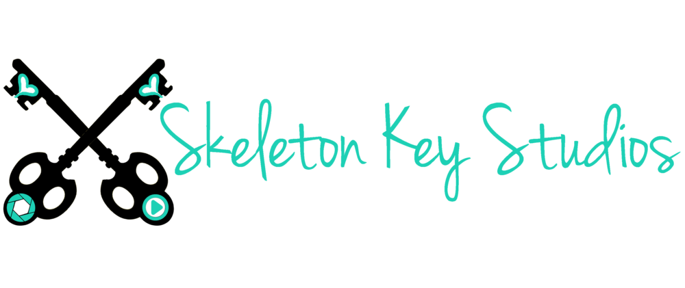 Skeleton Key Studios