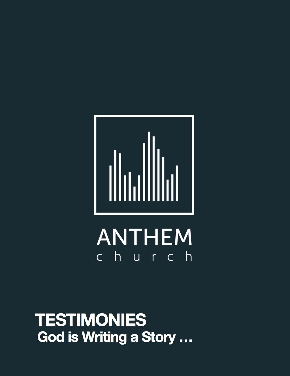 Anthem Church Testimonies.jpg