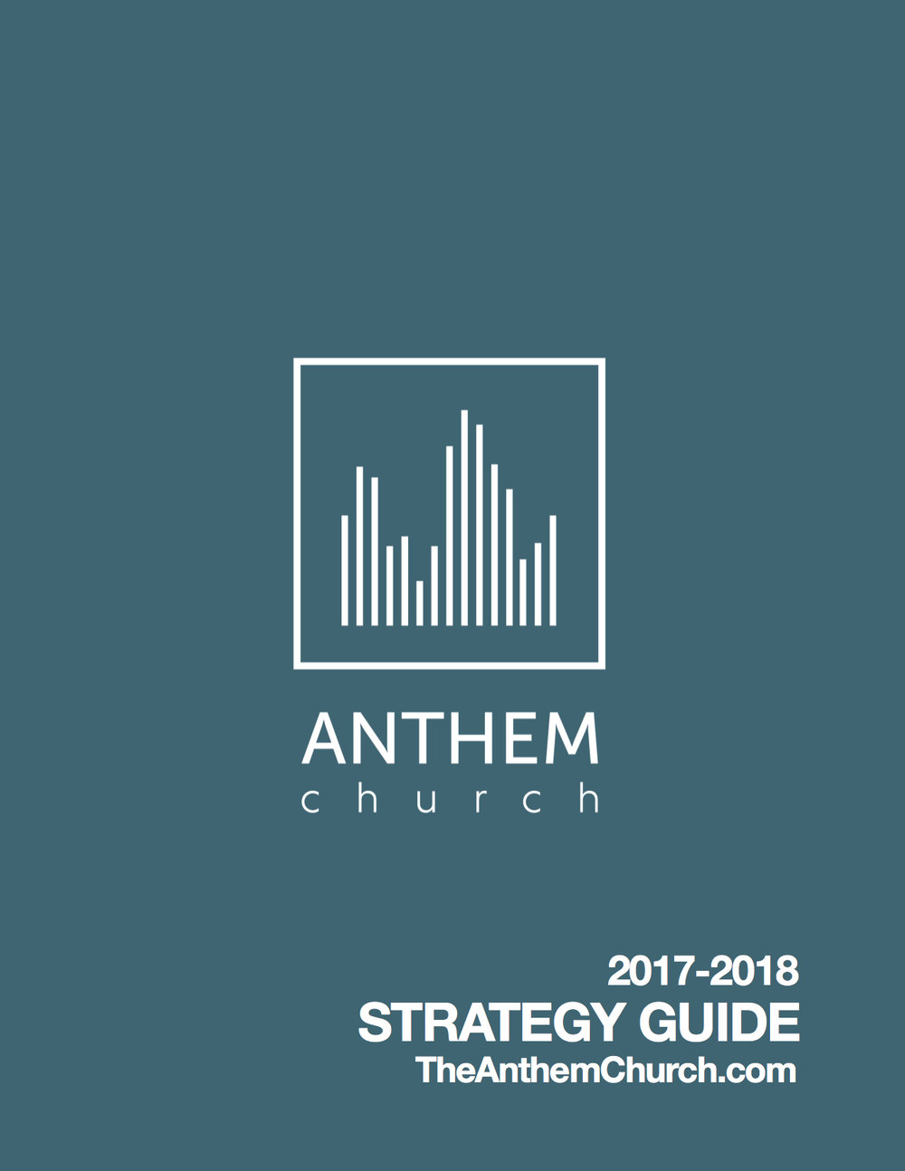 The Anthem Church Strategy Guide JPG.jpg
