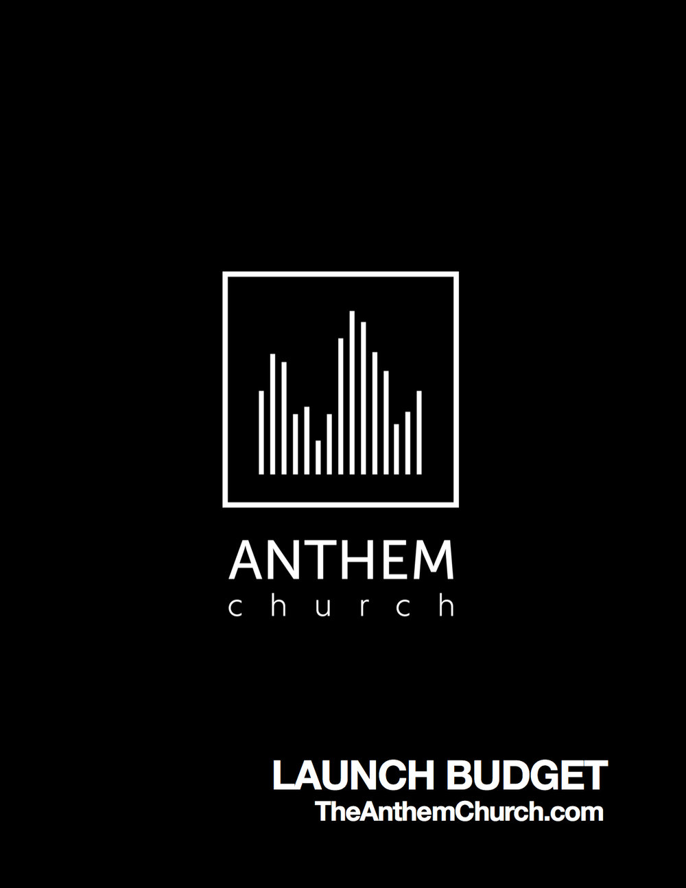 The Anthem Church Launch Budget.jpg