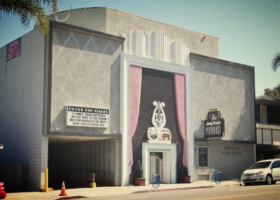 Long Beach Playhouse.jpg