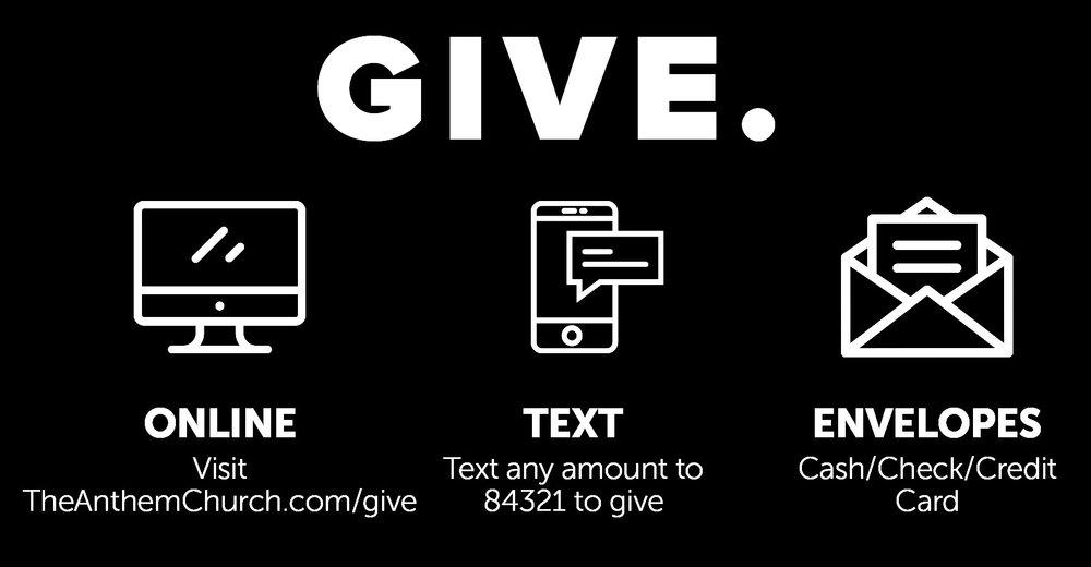 Give_slide.jpeg