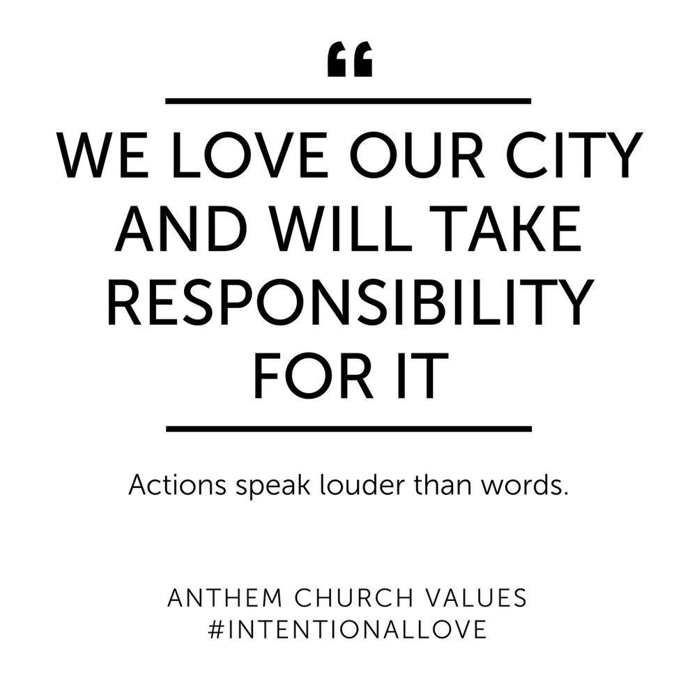 5 - Intentional Love2.jpg