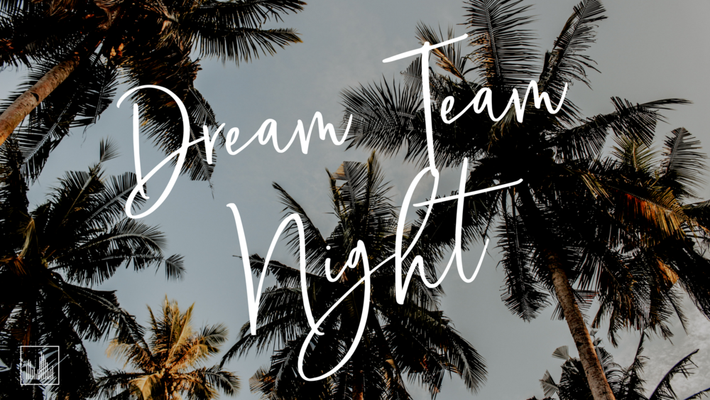 Dream Team Night(1).png