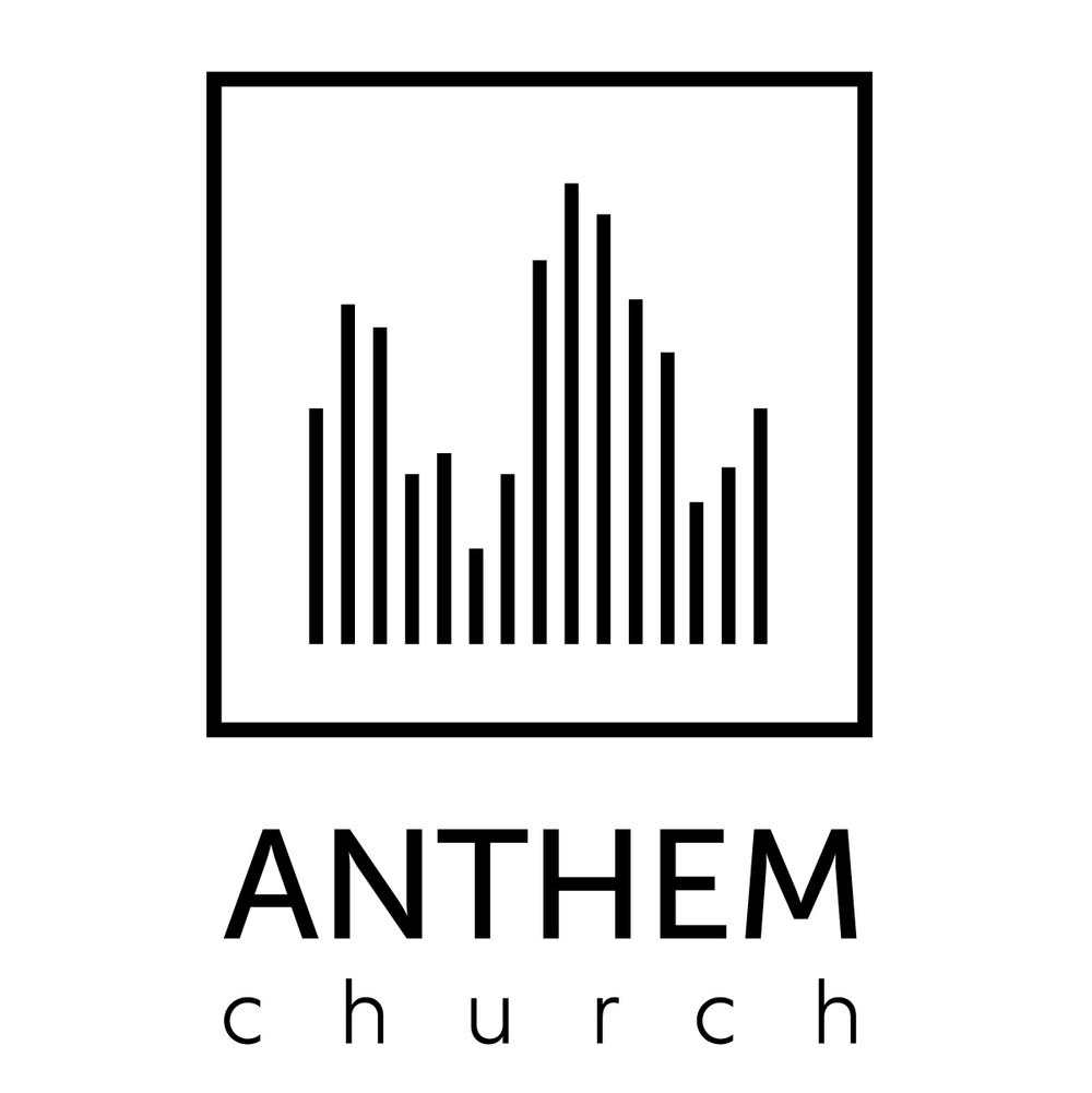 Black - Anthem Church.jpg