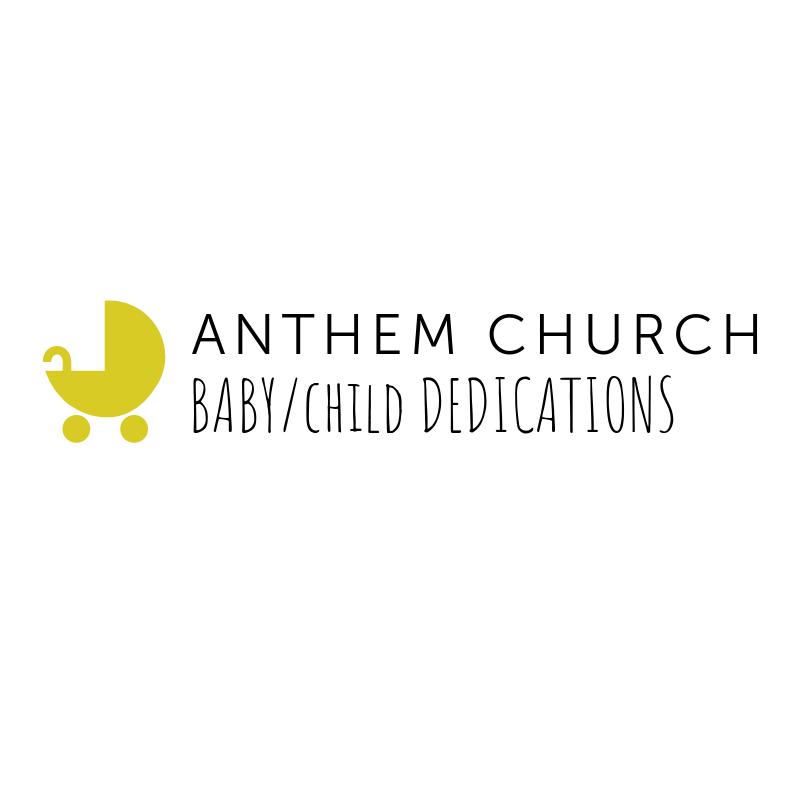 Baby Dedications-4.png