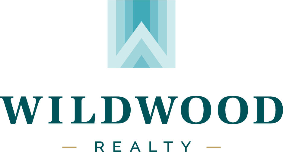 Wildwood Realty