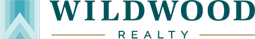 New email signature logo