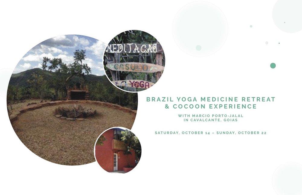 Cholep_Brazil Yoga Medicine Retreat.jpg