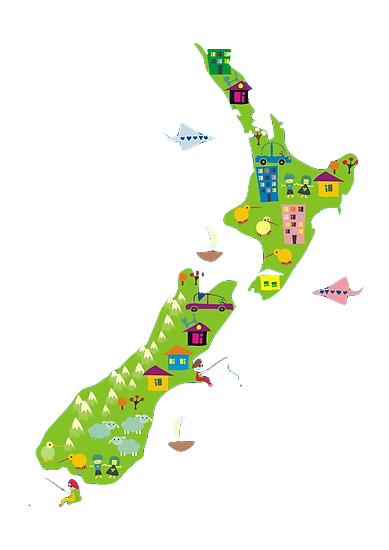 8f00086b1ff9cf01f74bd9099081ecce--map-of-new-zealand-nova-zelândia.png
