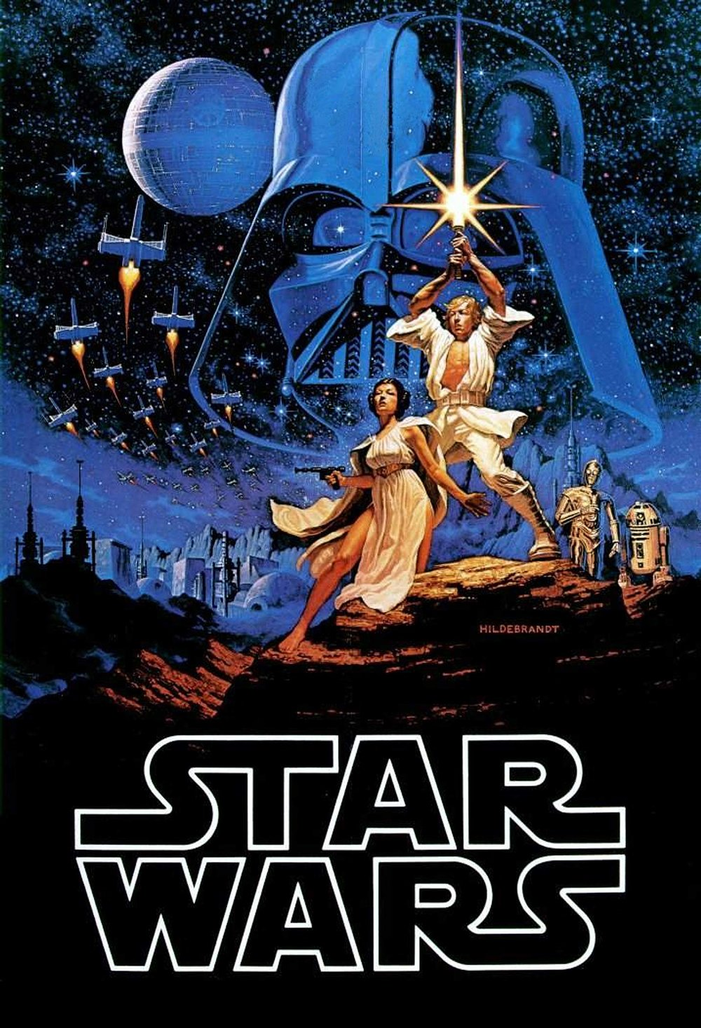 star-wars-a-new-hope-episode-iv-original-poster-art-1977-style-a-brothers-hildebrandt.jpg