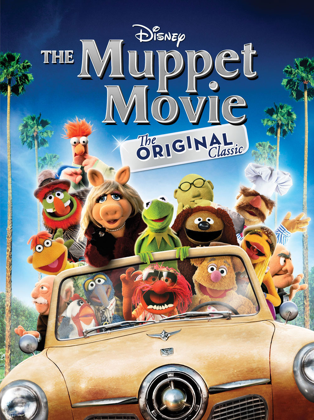 The-Muppet-Movie-Blu-ray-cover.jpg