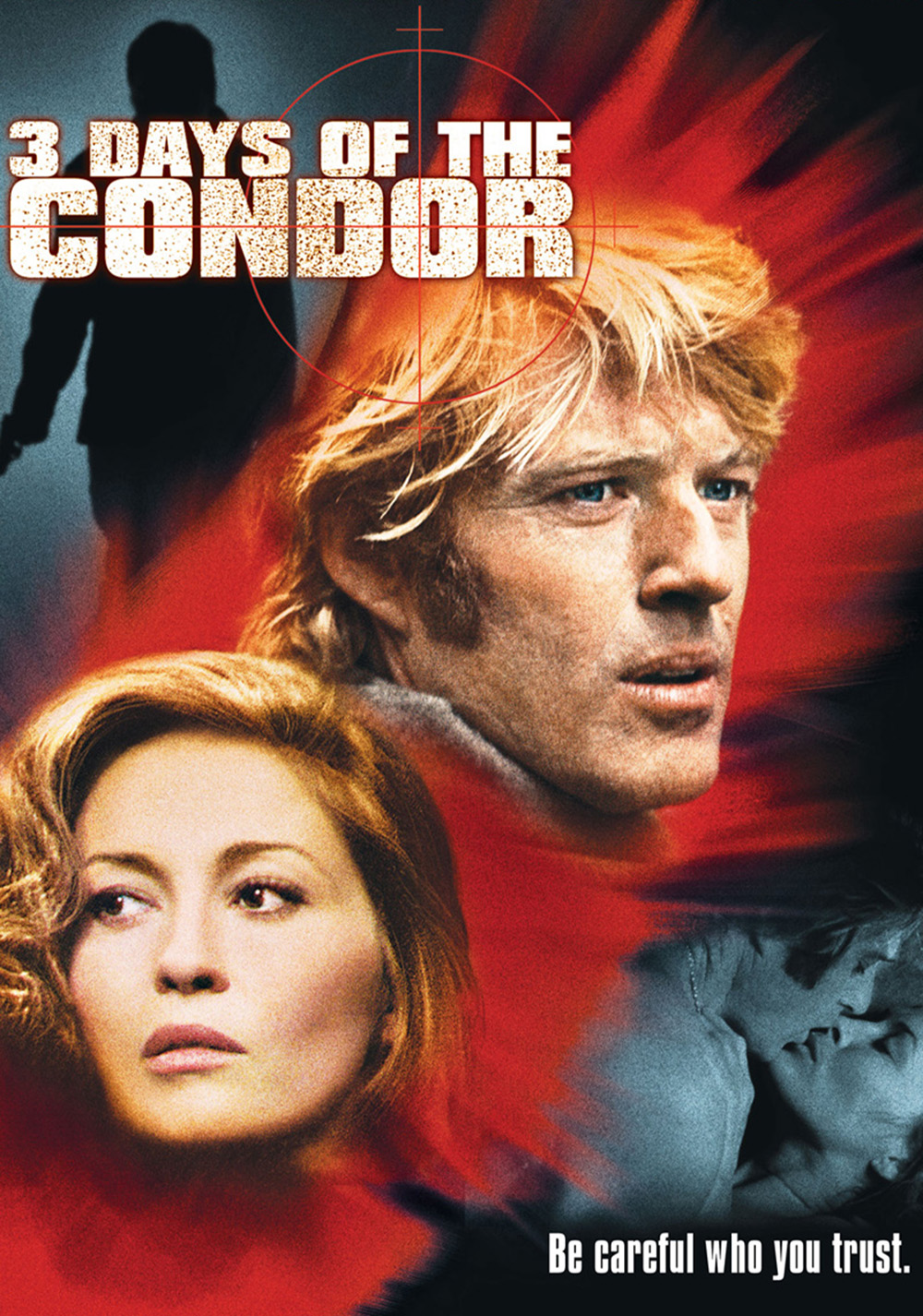 three-days-of-the-condor-53e0ee0508ad8.jpg