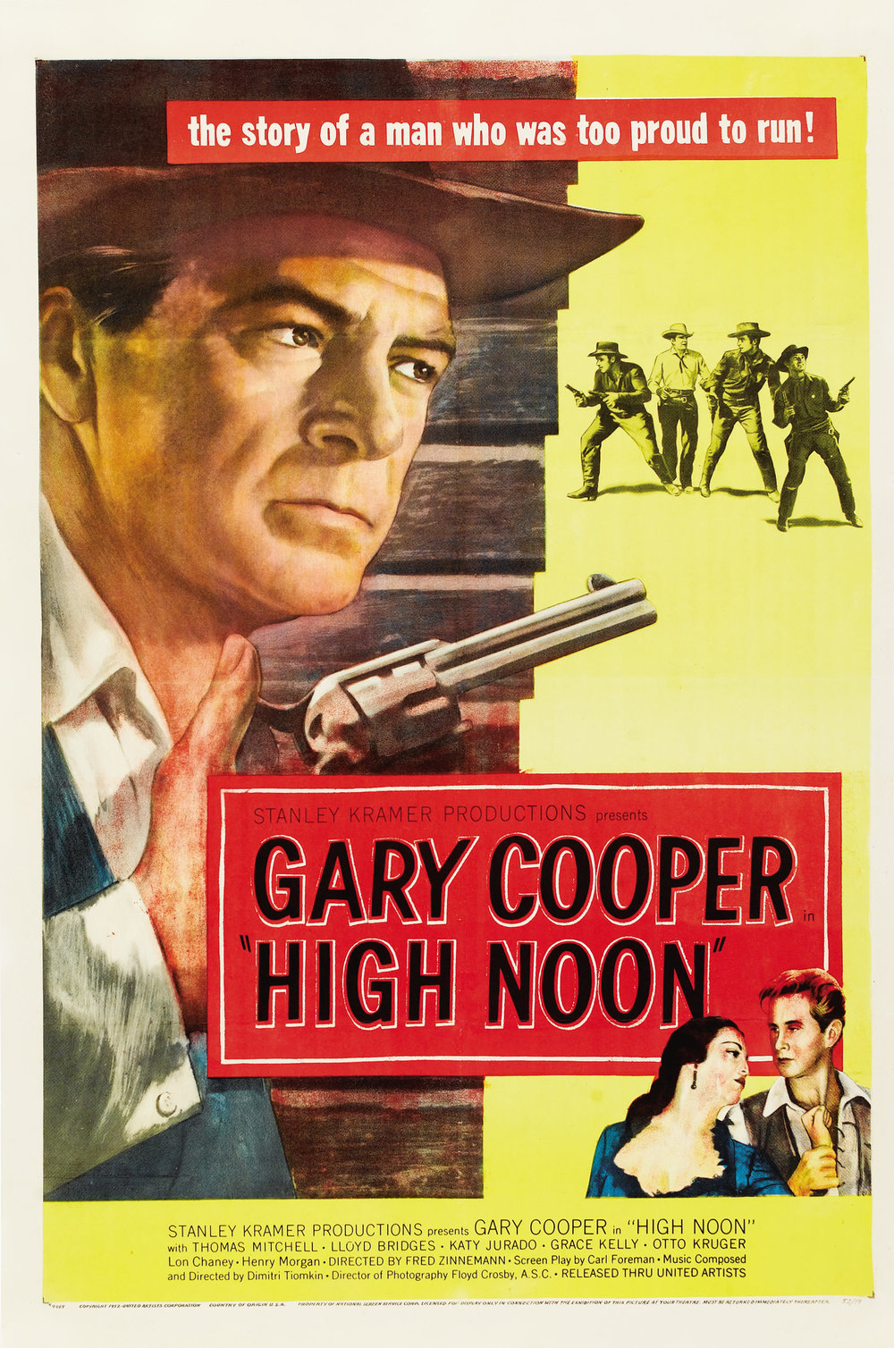 Poster-High-Noon_01.jpg