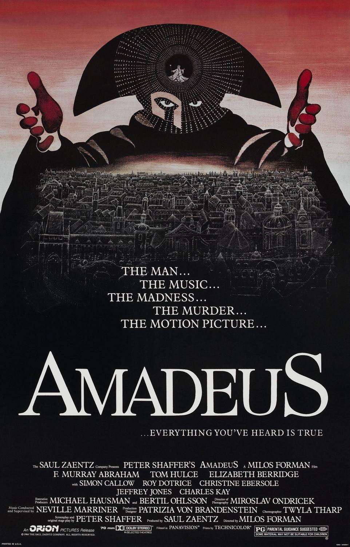amadeus_ver1_xlg.jpg