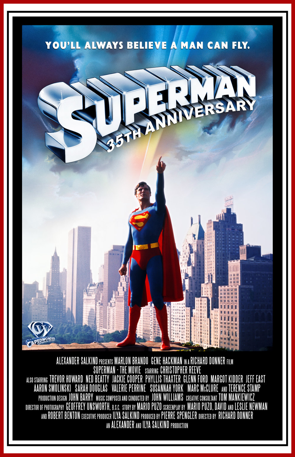 CapedWonder-Superman-The-Movie-35-poster.jpg