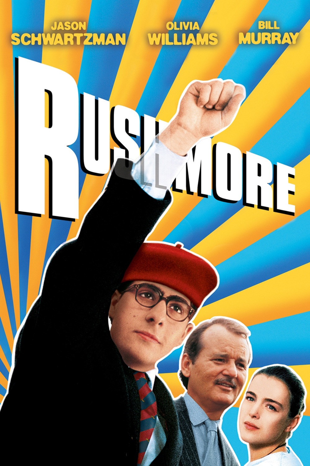 rushmore-movie-poster.jpg