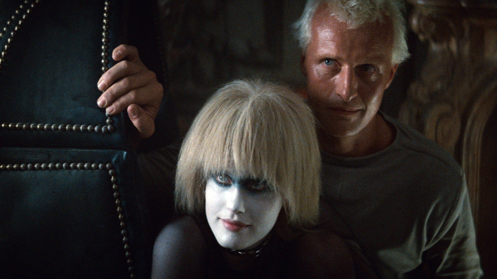 blade-runner-art-roy-pris.jpg