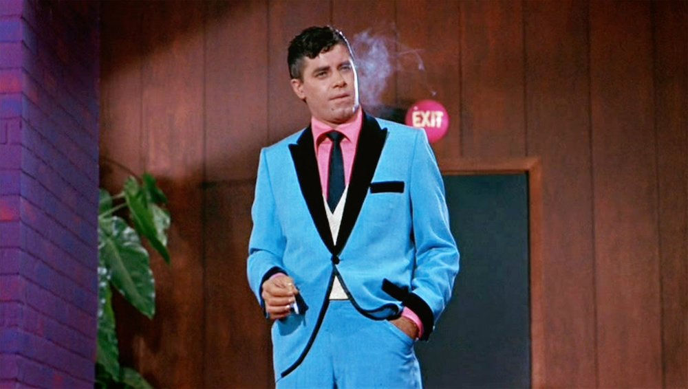 jerry lewis as buddy love in the nutty professor tv store online.com.jpeg