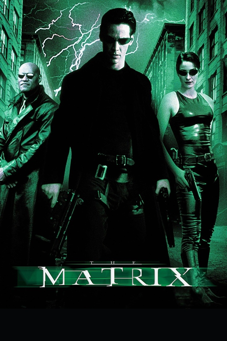 a4508fea5edd41f3c311aab1e82b0ed1--top-movies-the-matrix.jpg