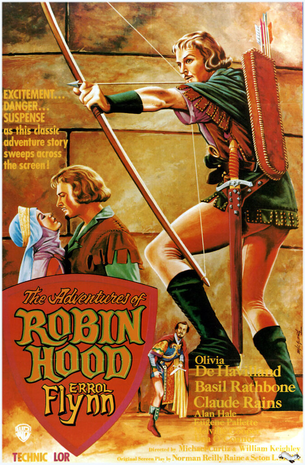 Adventures-of-Robin-Hood-1938-00.jpg