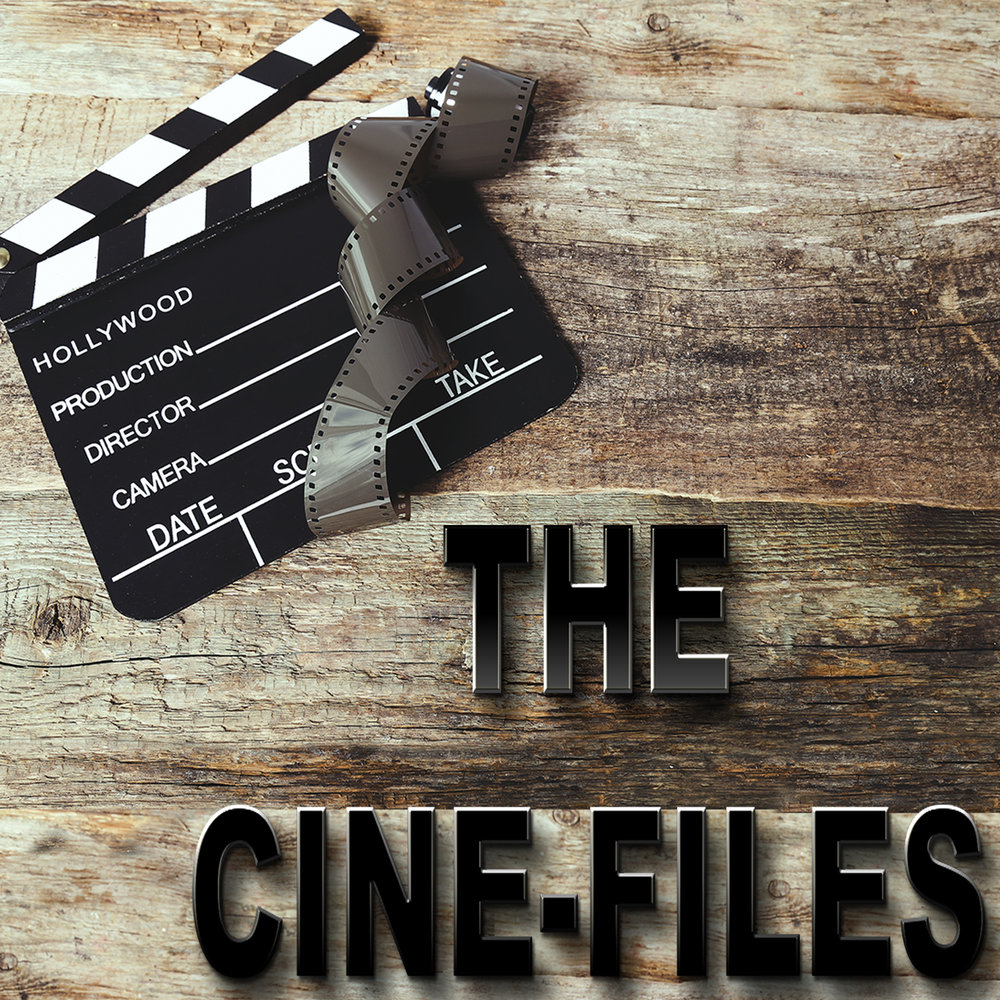 Cine-Files Logo@1x.jpg