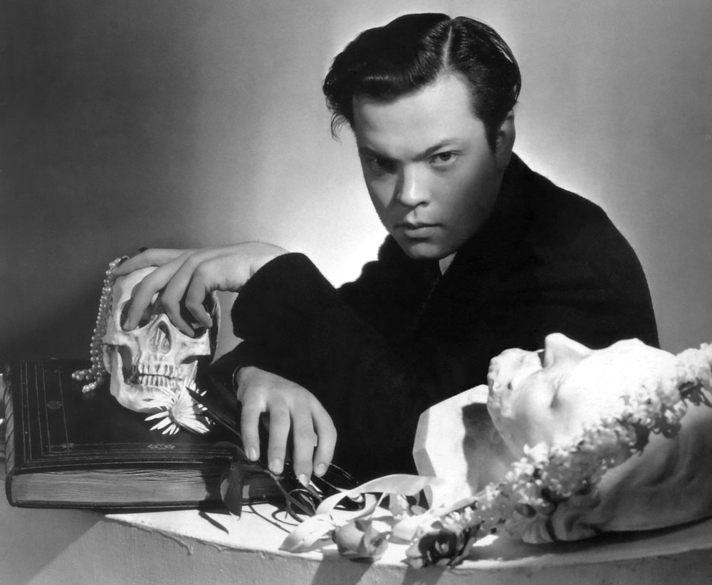 Orson+Welles+Early+Career.jpg