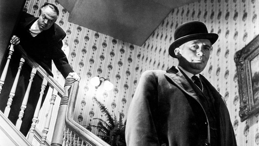 Orson+Welles+Early+Career.jpg