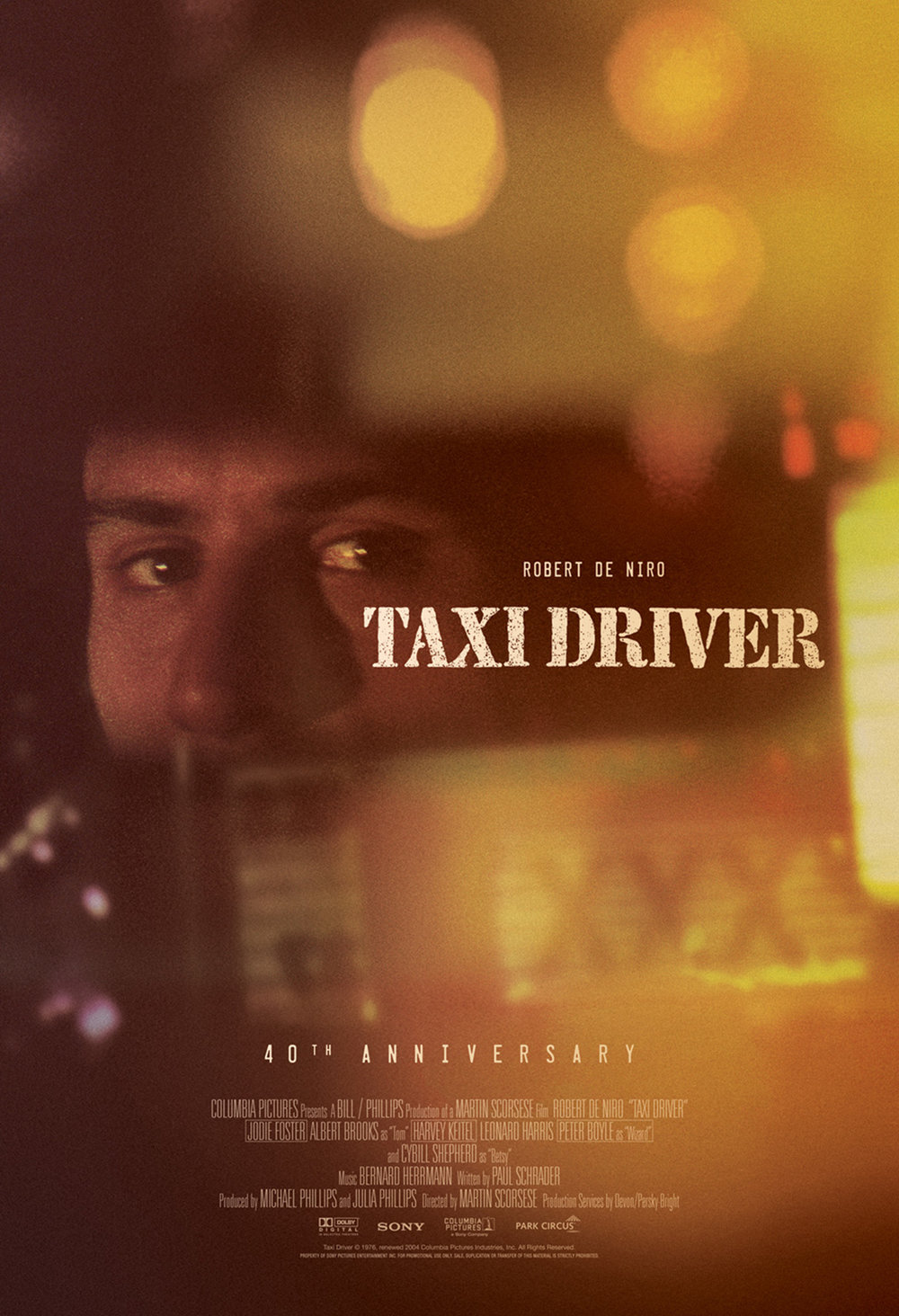 taxi_onesheet_international.jpg