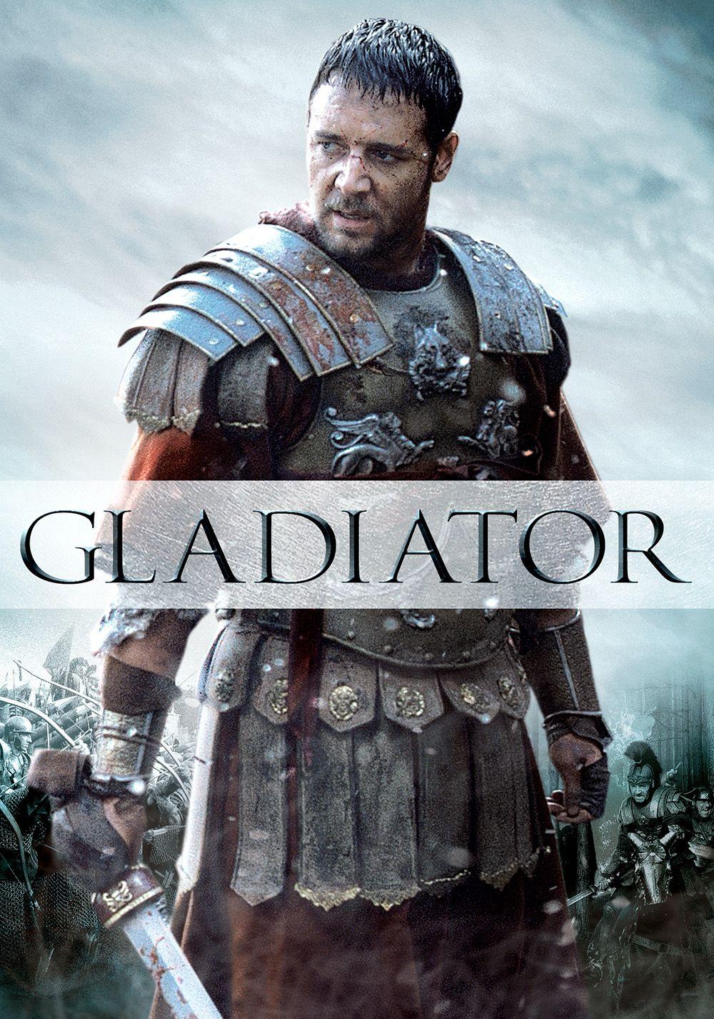 96 Gladiator.jpg