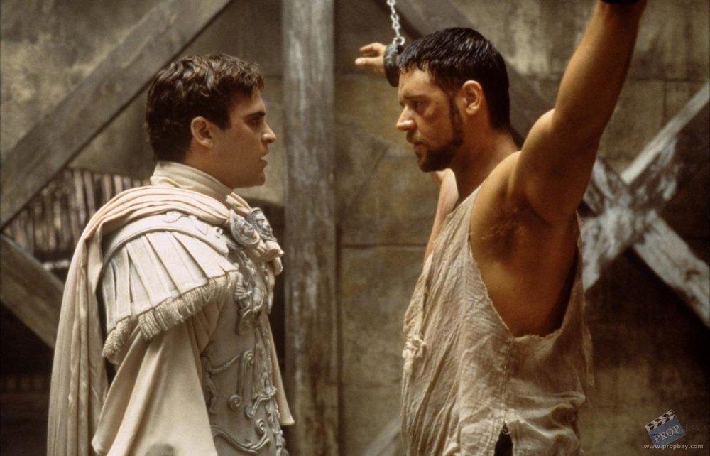 06-Gladiator-2000.jpg