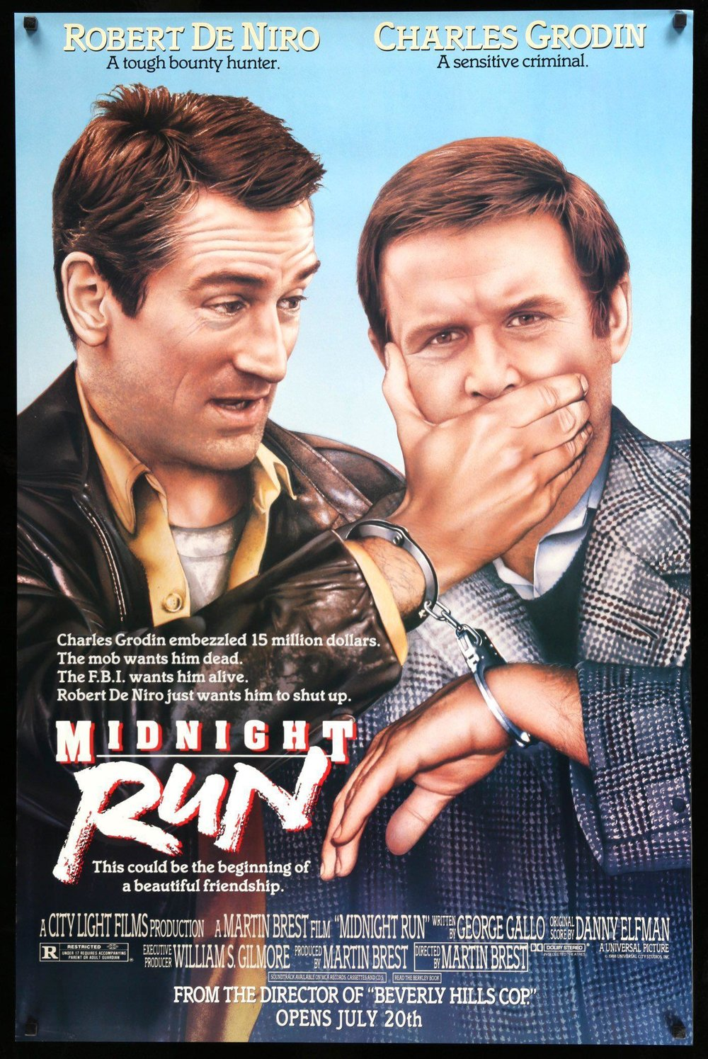 midnight_run_1988_original_film_art_2000x.jpg