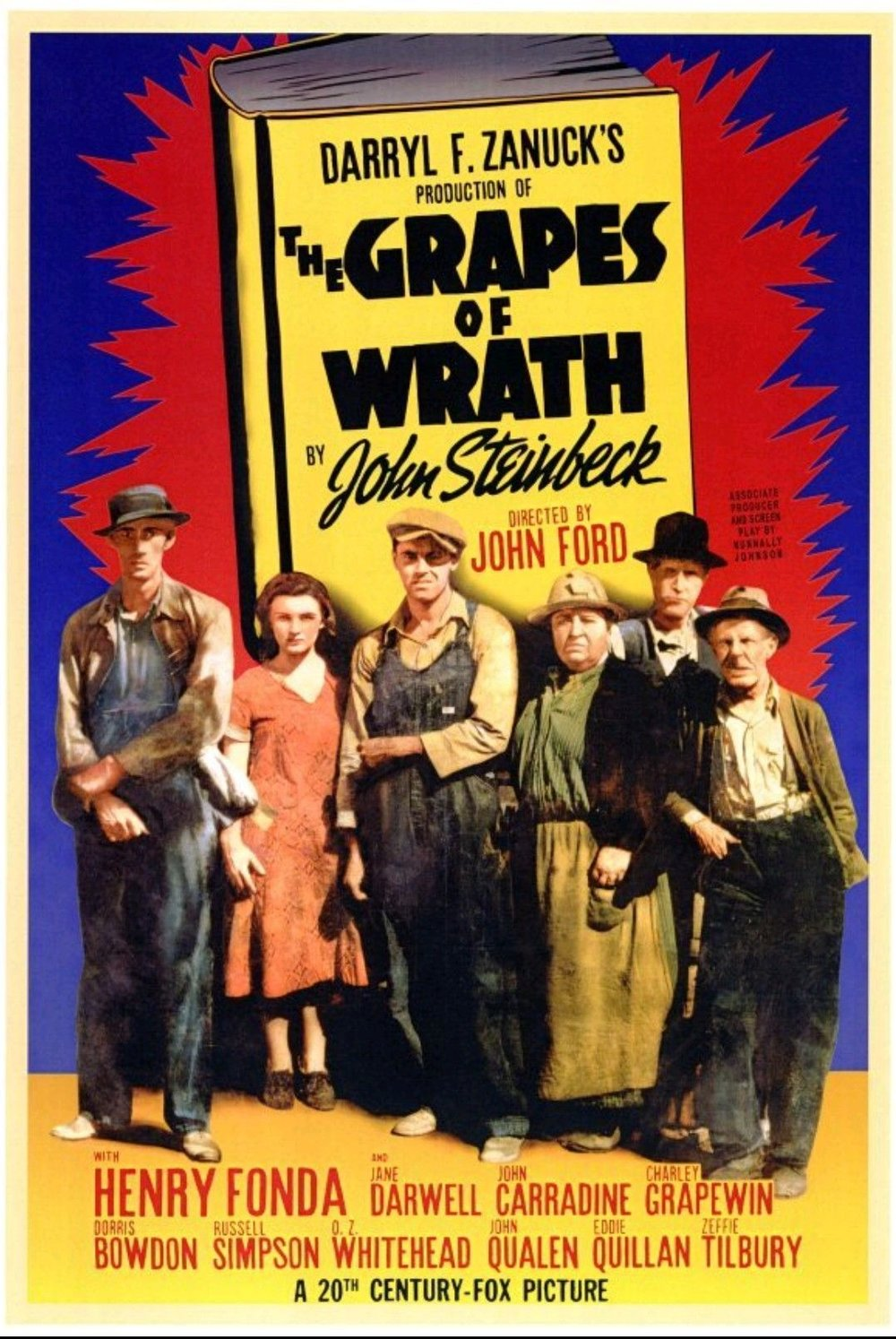 108 The Grapes of Wrath.jpg