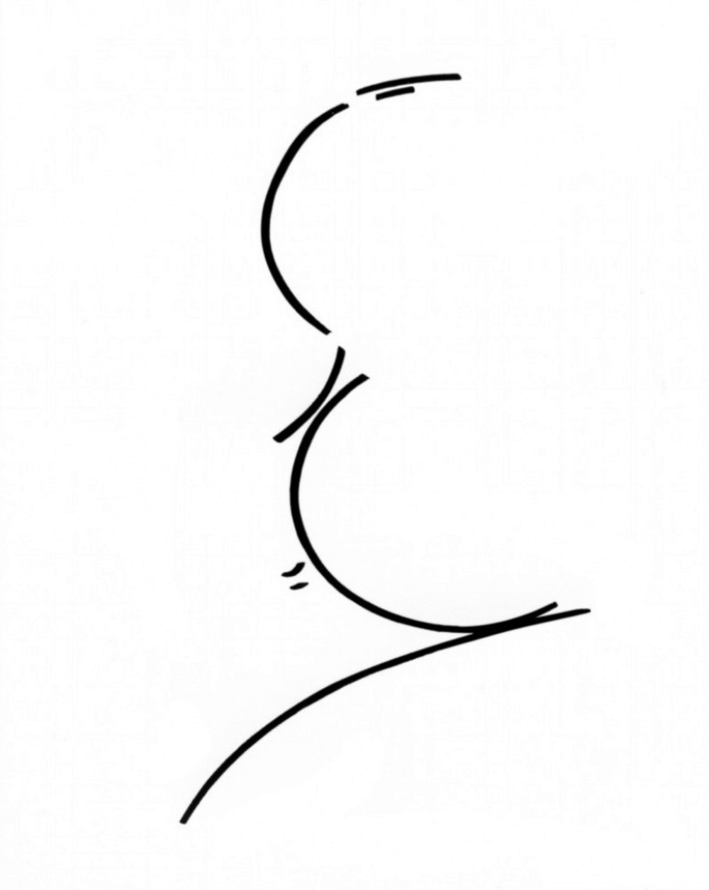 Alfred Hitchcock caricature_01.jpg