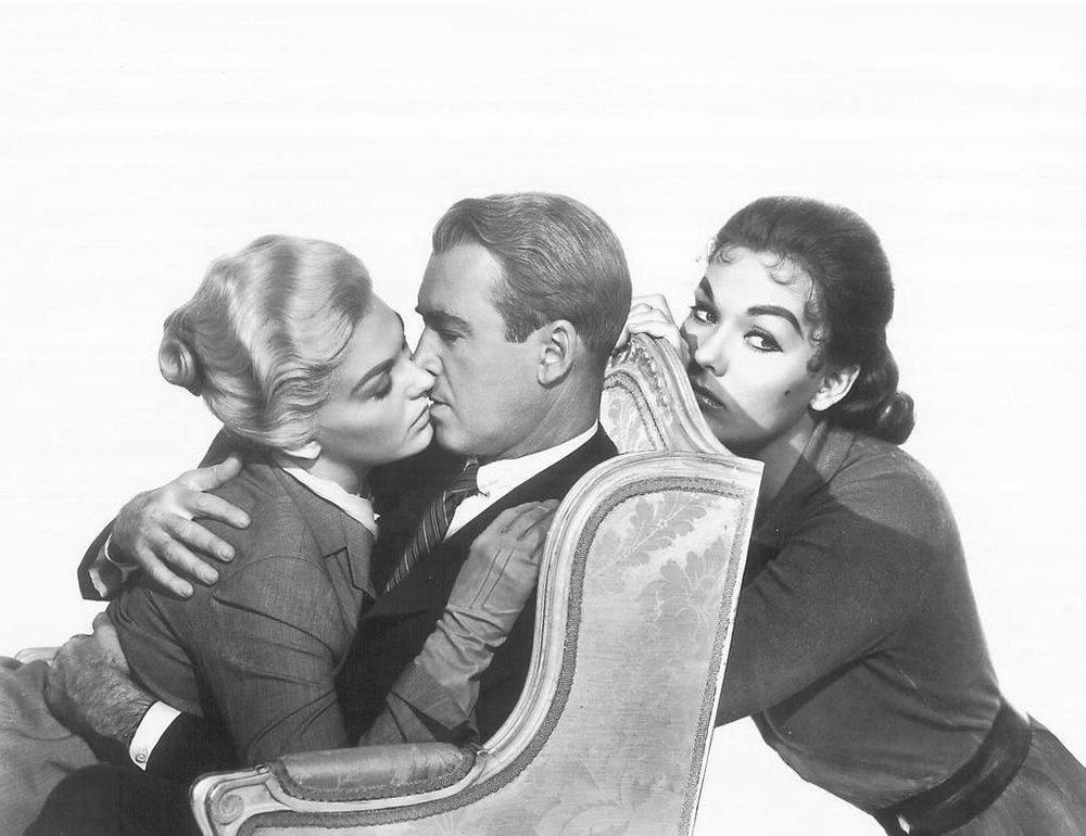 Behind-the-Scenes-Vertigo-1958-54.jpg