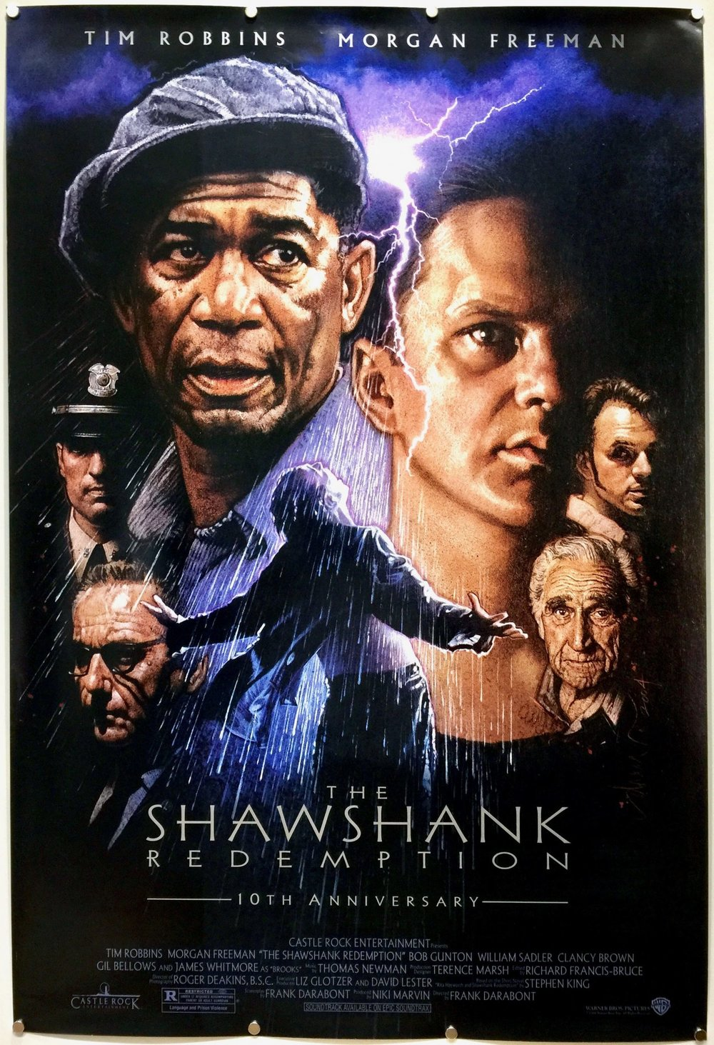 shawshank-redemption-10th-anniversary-us-one-sheet.jpg