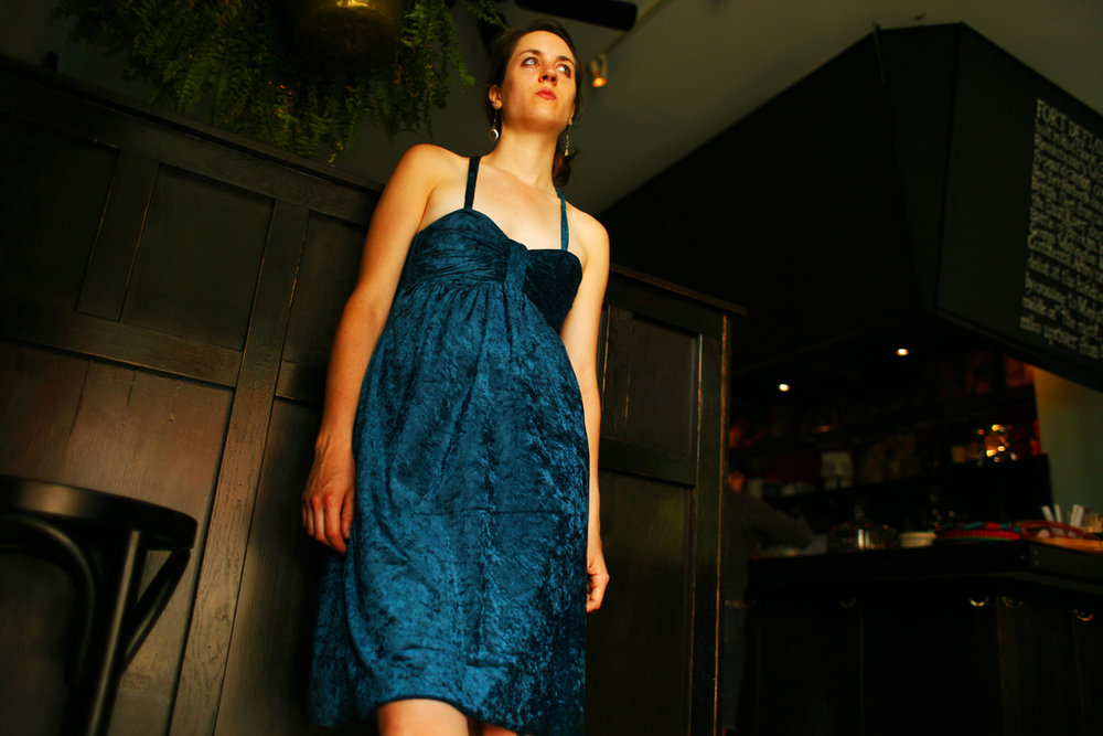 -photos-by-pascal-perich-clothing-by-desira-pesta-_3727442981_o.jpg