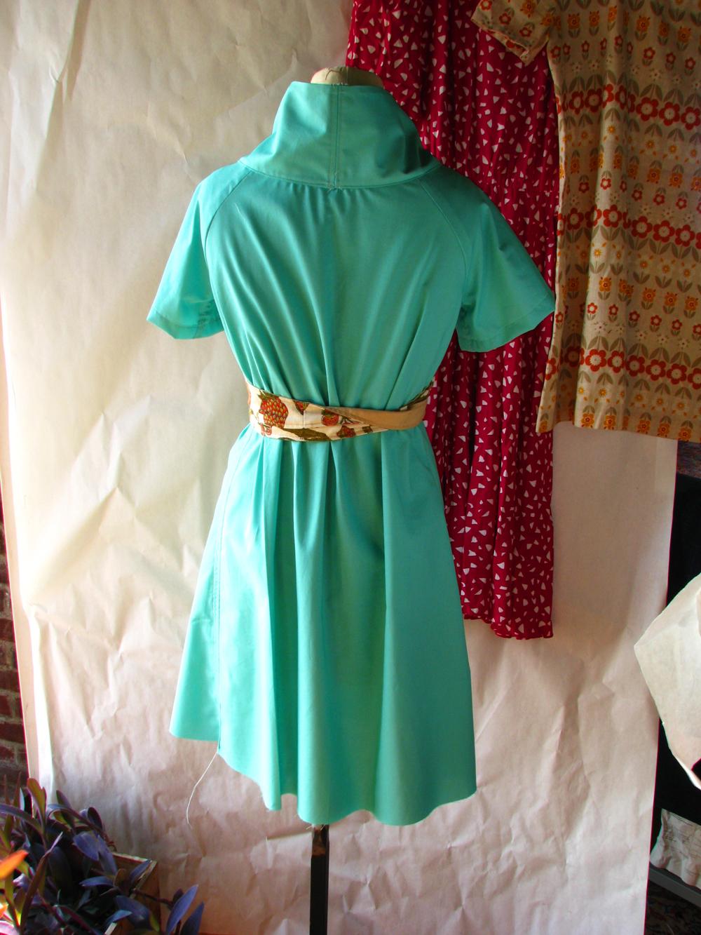 new-designs-now-on-etsy_3810183128_o.jpg