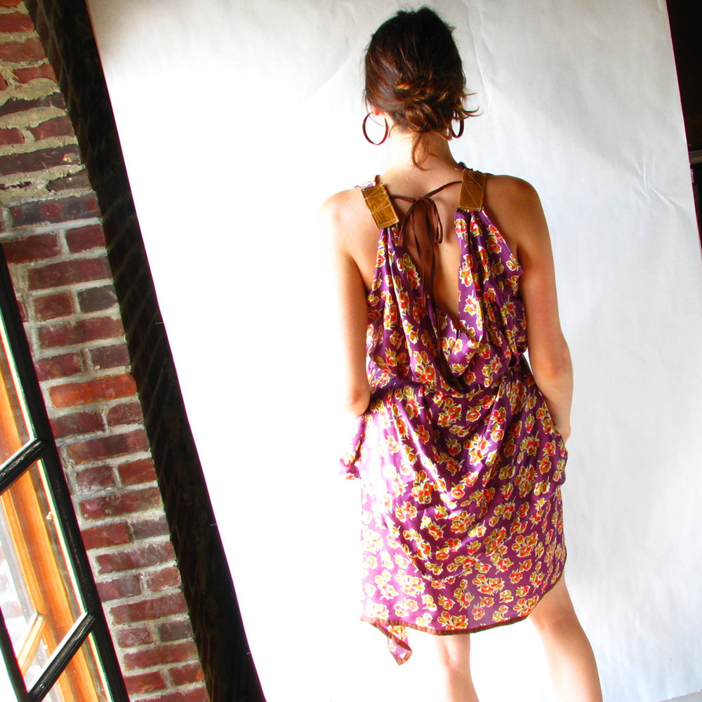 los-angeles-dress-silk-set_3773251232_o.jpg