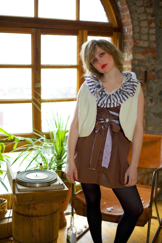 85-dress_3222923633_o.jpg