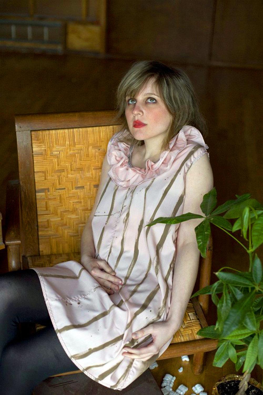 three-maxiums-dress_3222919701_o.jpg