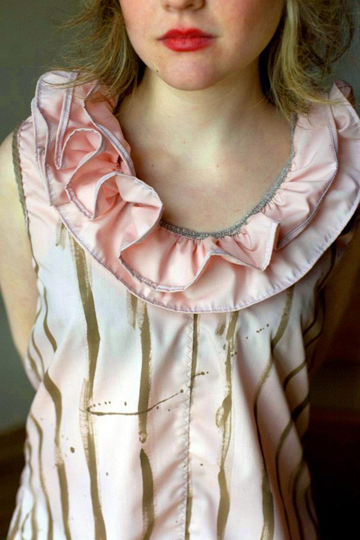 three-maxiums-dress_3222920025_o.jpg
