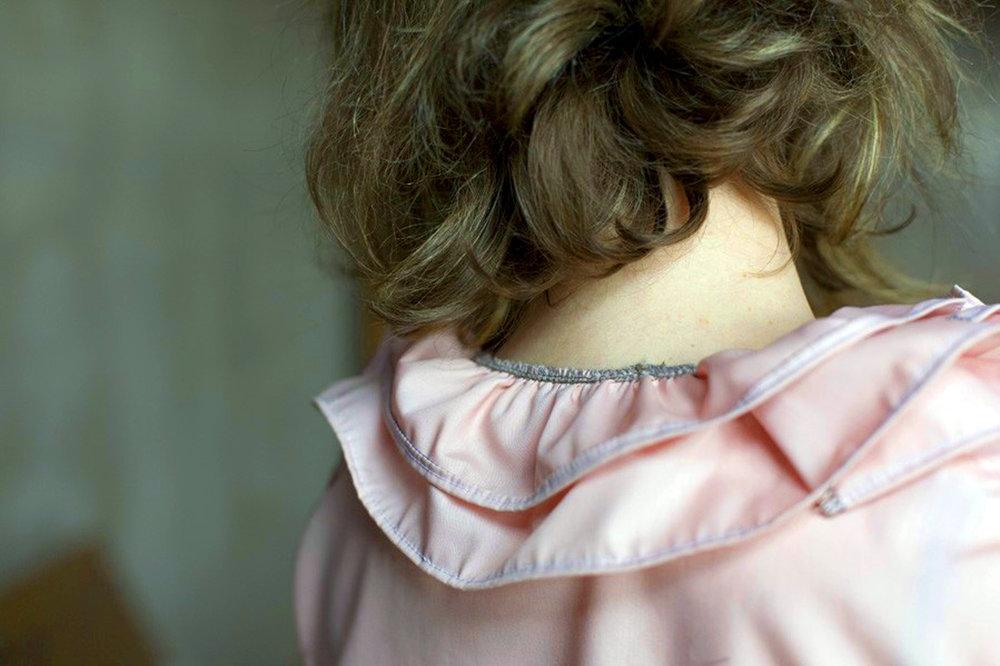 three-maxiums-dress_3223775798_o.jpg