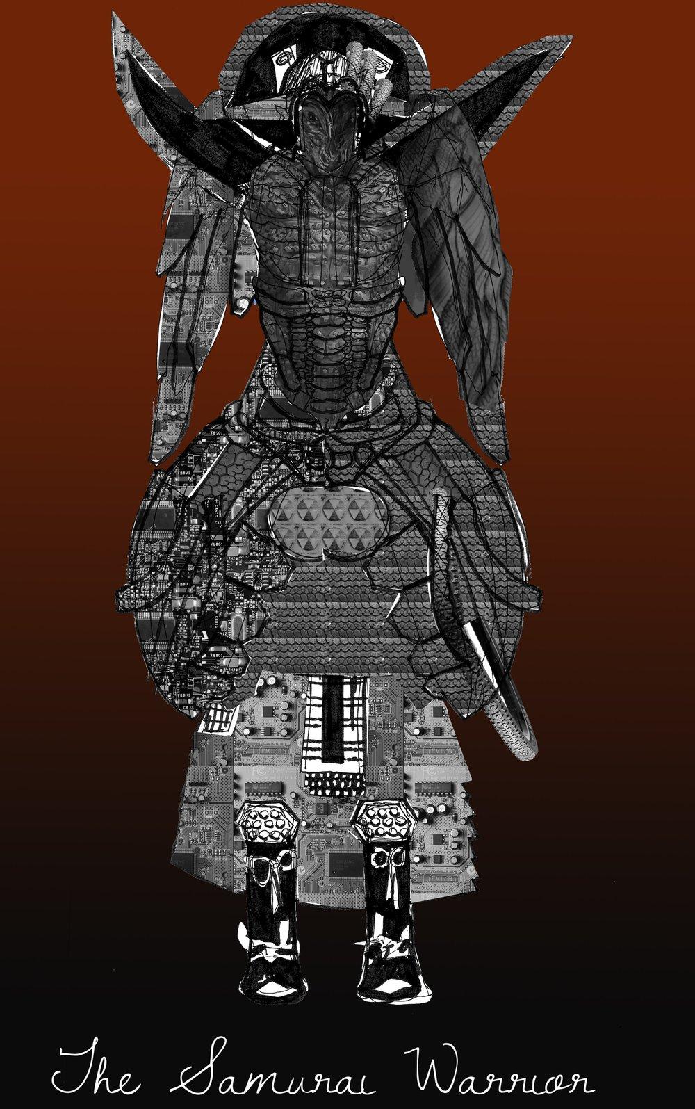 samurainew copy.jpg