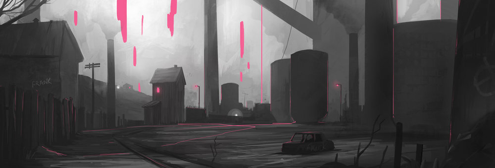 concept_factory_town_02A.jpg