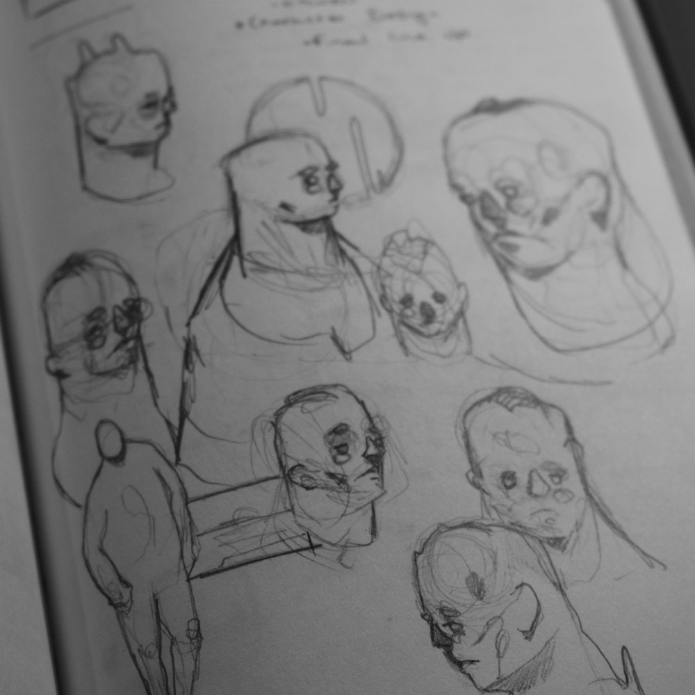 sketchbook_06.jpg