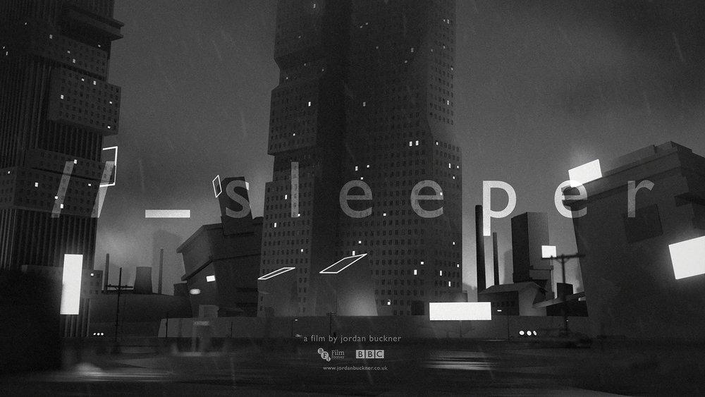 sleeper_poster_04.jpg