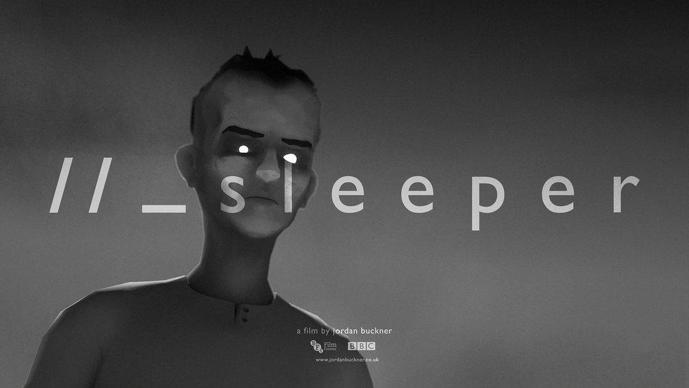 sleeper_poster_05.jpg