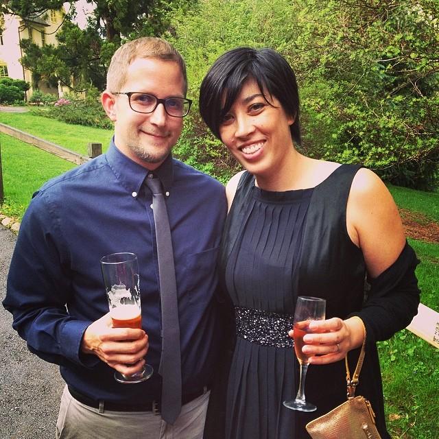opera-wedding